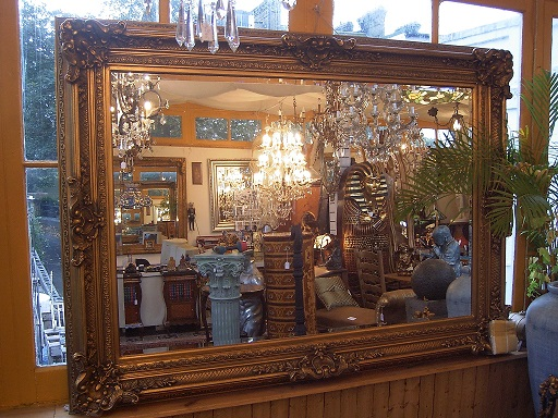 mirrors-sussex-hove