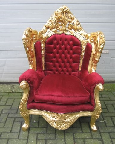Marvelous Name: Upholstery Royal Chair Upholstery Royal Chair The Conservatpry Hove  Sussex Dvn 144